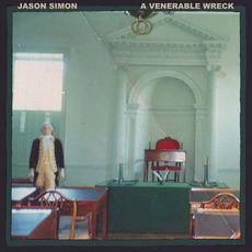 A Venerable Wreck mp3 Album by Jason Simon