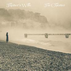 Jupiter's Wife mp3 Album by Joe Chester