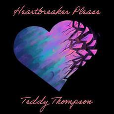 Heartbreaker Please mp3 Album by Teddy Thompson