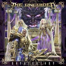Royalgatory mp3 Album by The Unguided