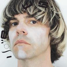 I Love the New Sky mp3 Album by Tim Burgess