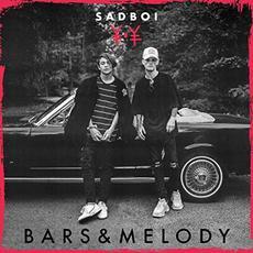 SADBOI mp3 Album by Bars and Melody