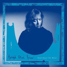 Head Above The Water mp3 Album by Brigid Mae Power