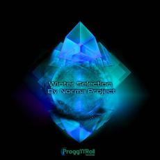 Winter Selection mp3 Compilation by Various Artists