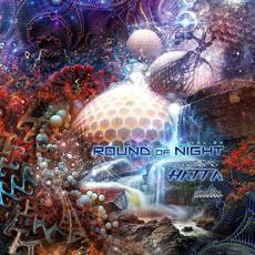 Round of Night, Vol. 04 mp3 Compilation by Various Artists