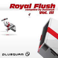 Royal Flush, Vol.III mp3 Compilation by Various Artists