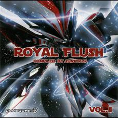 Royal Flush, Vol.II mp3 Compilation by Various Artists