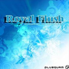 Royal Flush mp3 Compilation by Various Artists