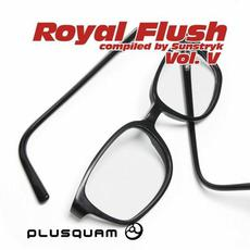 Royal Flush, Vol.V mp3 Compilation by Various Artists