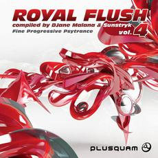 Royal Flush, Vol.4 mp3 Compilation by Various Artists