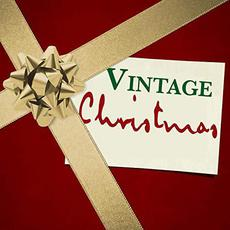 Vintage Christmas mp3 Compilation by Various Artists