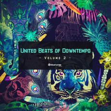 United Beats of Downtempo, Volume 2 mp3 Compilation by Various Artists