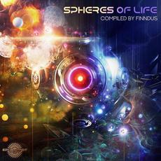 Spheres of Life mp3 Compilation by Various Artists