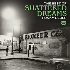The Best Of Shattered Dreams mp3 Compilation by Various Artists
