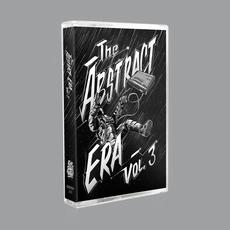 The Abstract Era, Vol. 3 mp3 Compilation by Various Artists