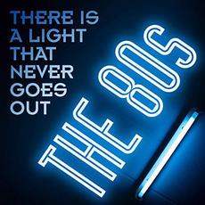 There Is A Light That Never Goes Out: The 80S mp3 Compilation by Various Artists