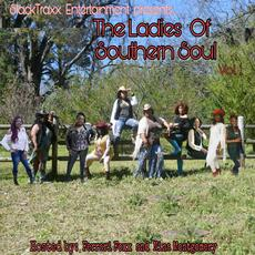 The Ladies of Southern Soul, Vol.1 mp3 Compilation by Various Artists