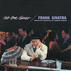 No One Cares (Remastered) mp3 Album by Frank Sinatra