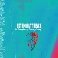 Is Everybody Going Crazy? mp3 Single by Nothing but Thieves