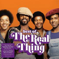 Best Of mp3 Artist Compilation by The Real Thing