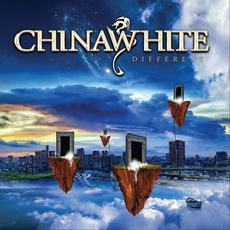 Different mp3 Album by Chinawhite