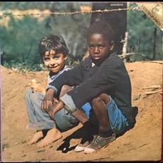 Clube da Esquina mp3 Album by Milton Nascimento & Lô Borges