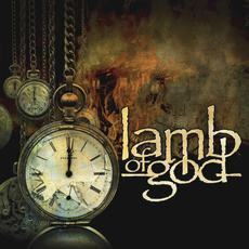 Lamb of God mp3 Album by Lamb Of God