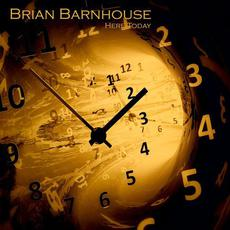 Here Today mp3 Album by Brian Barnhouse