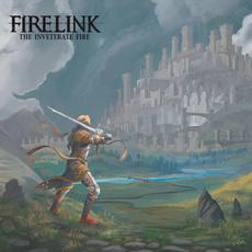 The Inveterate Fire mp3 Album by Firelink