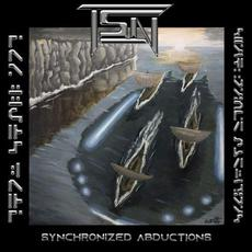 Synchronized Abductions mp3 Album by Thou Shall Not
