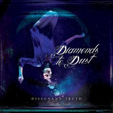 Dissonant Truth mp3 Single by Diamonds to Dust