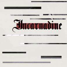 Incarnadine mp3 Single by Rakefire