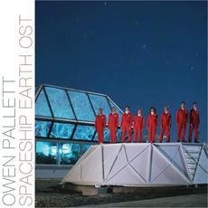 Spaceship Earth mp3 Soundtrack by Owen Pallett