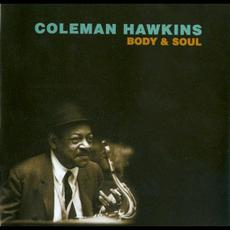 Body and Soul (Re-Issue) mp3 Artist Compilation by Coleman Hawkins