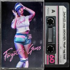 Forgotten Gems Vol. I mp3 Album by Quixotic