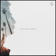 Golden Hour (Japanese Edition) mp3 Album by Kygo