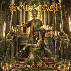Lamenting of the Innocent (Limited Edition) mp3 Album by Sorcerer