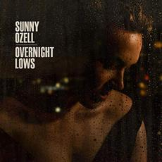 Overnight Lows mp3 Album by Sunny Ozell