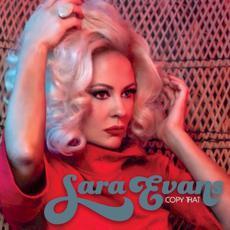 Copy That mp3 Album by Sara Evans