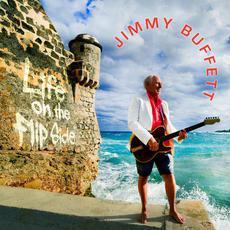Life on the Flip Side mp3 Album by Jimmy Buffett