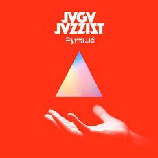 Pyramid mp3 Album by Jaga Jazzist