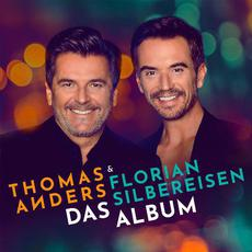 Das Album mp3 Album by Thomas Anders & Florian Silbereisen