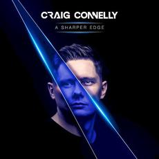 A Sharper Edge mp3 Album by Craig Connelly