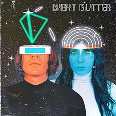 Night Glitter mp3 Album by Night Glitter