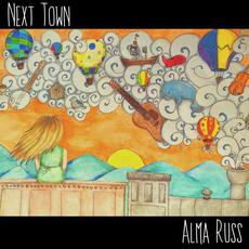 Next Town mp3 Album by Alma Russ