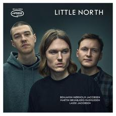 Little North mp3 Album by Little North