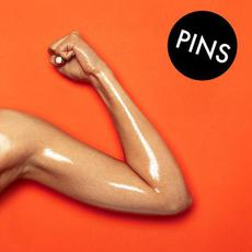 Hot Slick mp3 Album by Pins