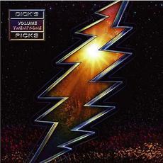 Dick's Picks, Volume 21: Richmond Coliseum, Richmond, VA 11/1/85 mp3 Live by Grateful Dead