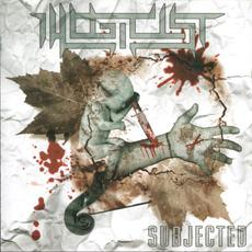 Subjected mp3 Album by Illogicist