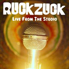 Live From The Studio mp3 Live by Ruckzuck